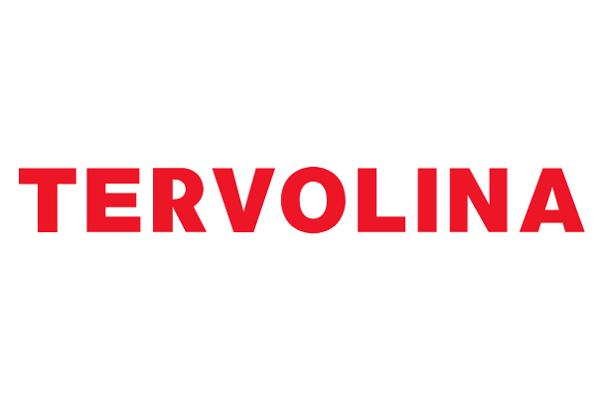Tervolina (салон обуви) Ивантеевка