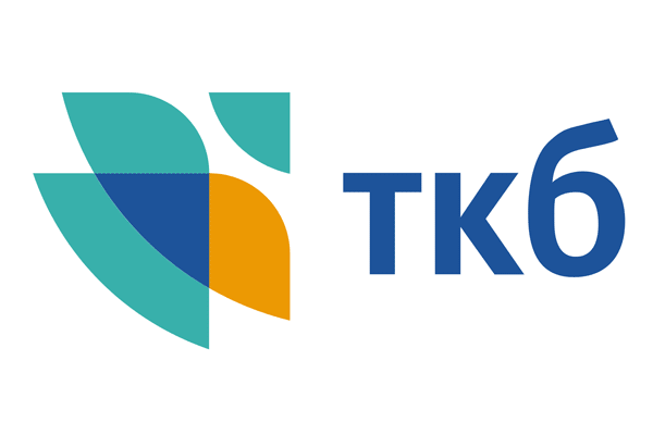 Ивантеевка, ТКБ Банк (банкомат)