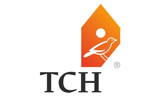 Логотип ТСН Недвижимость (агентство недвижимости) Ивантеевки - Справочник Ивантеевки