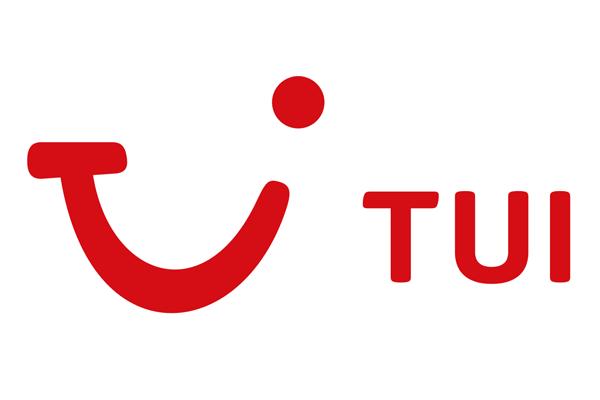 Ивантеевка, TUI Ивантеевка (фирменный офис)
