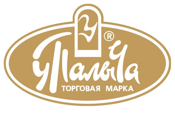 Продукты от Палыча (фирменный магазин) Ивантеевка