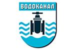 Логотип Водоканал города Ивантеевка - Справочник Ивантеевки