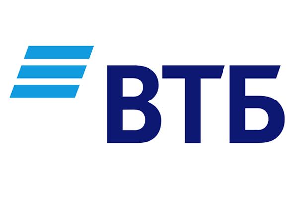 Ивантеевка, Банк ВТБ в Ивантеевке (отделение)