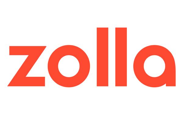 Zolla (магазин) Ивантеевка